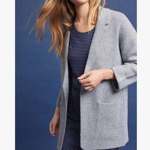 ... ISO  Anthropologie moth Angie sweater coat ... b6cf7ef28
